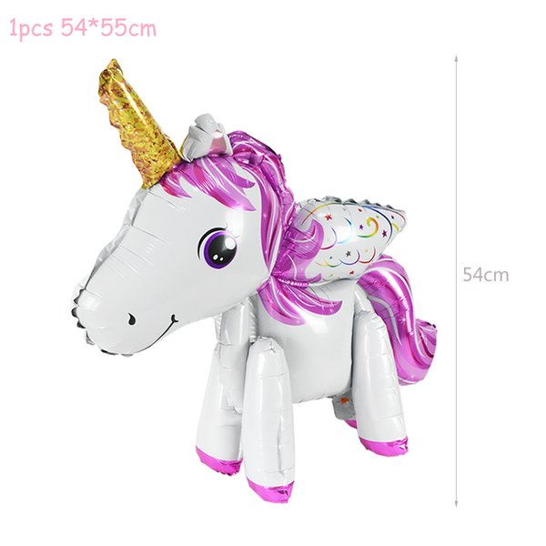 1pcs Unicornf