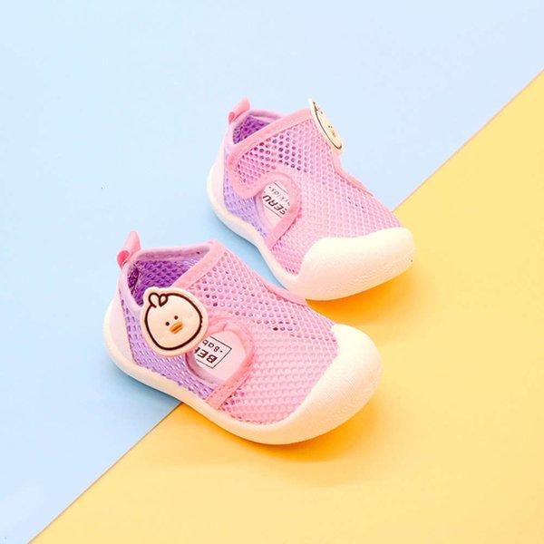 Yg73 rosa púrpura