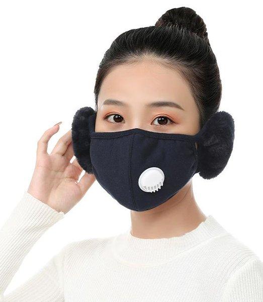 A6 (PM 2.5 Filtreler)