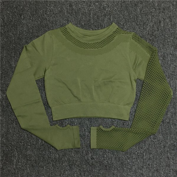 Ordu Yeşil Üst
