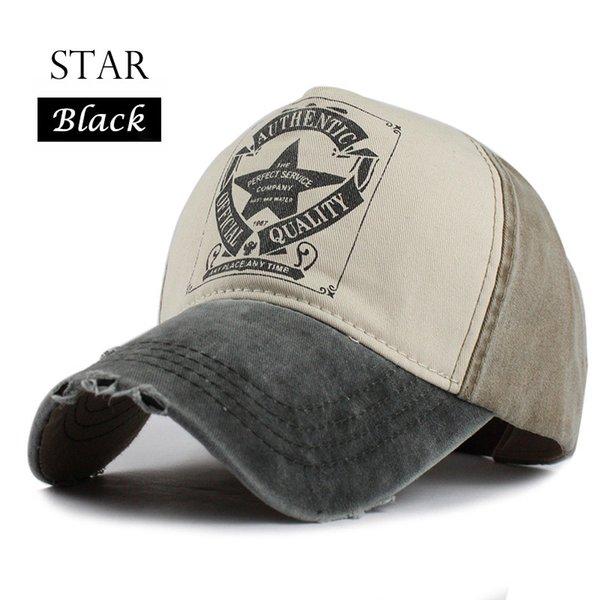 F212 Star Black