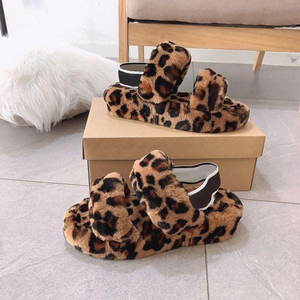 Leopardo (A)