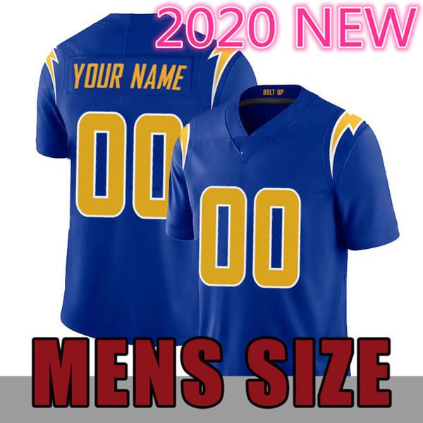 Mens 2020-shandian
