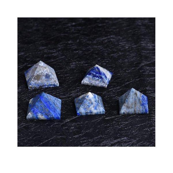 Bleu profond_200004870