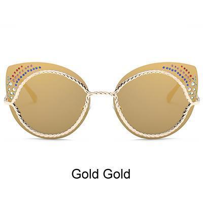 Ouro de ouro