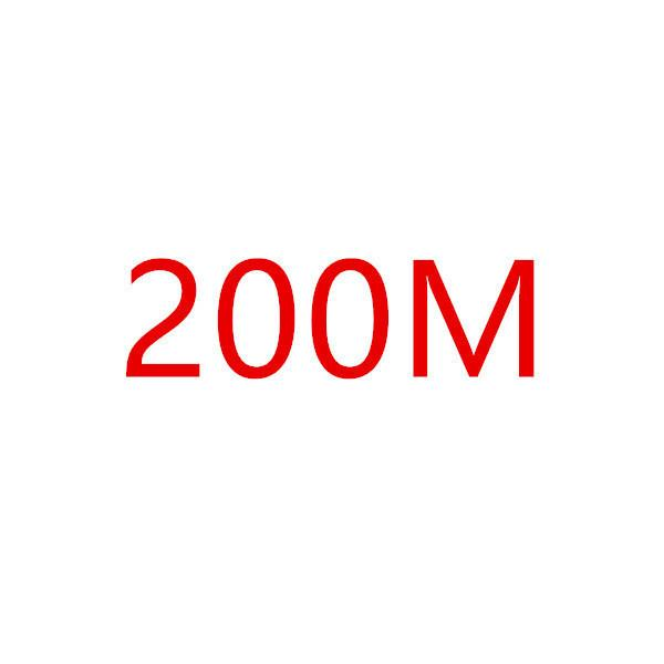 Green200m-0.6