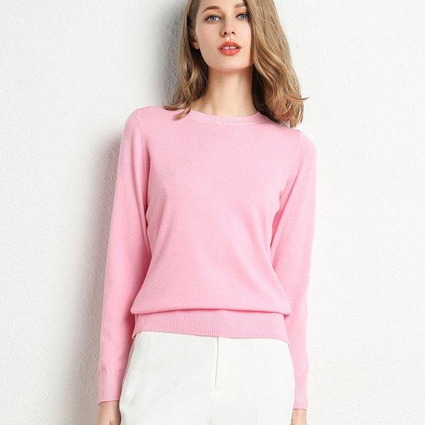 Pink-L.