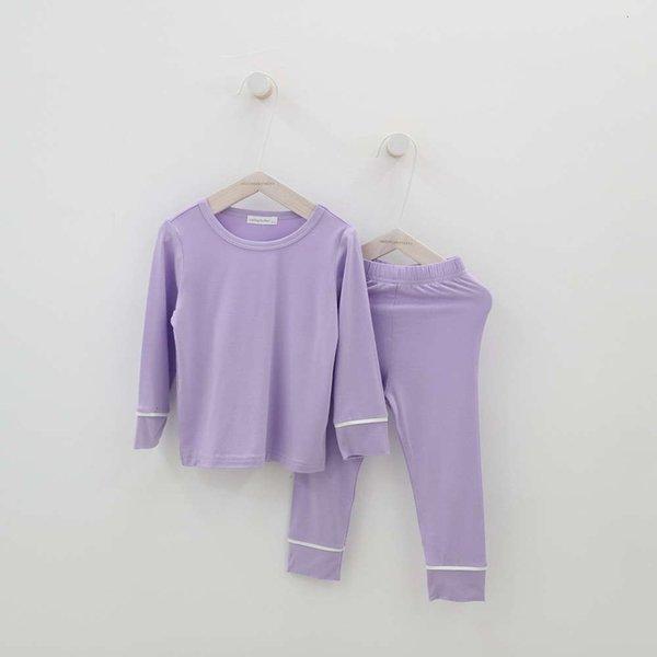 Violet léger-50