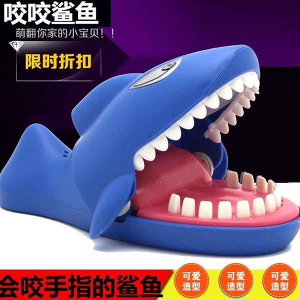 Shark Large-Large Size