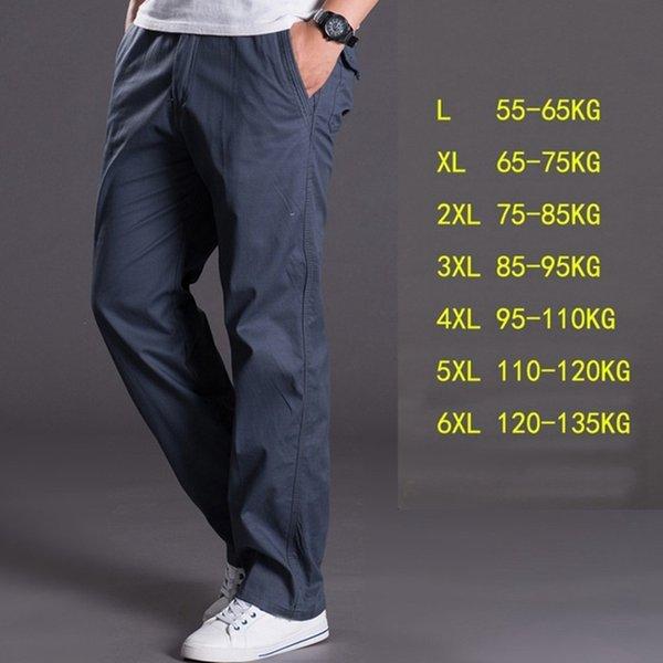 8013dark Grey
