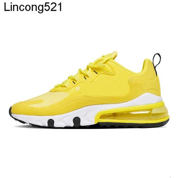 Amarelo 36-45.