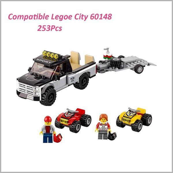 Compatible 60148