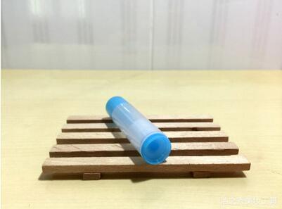 4 g blu chiaro