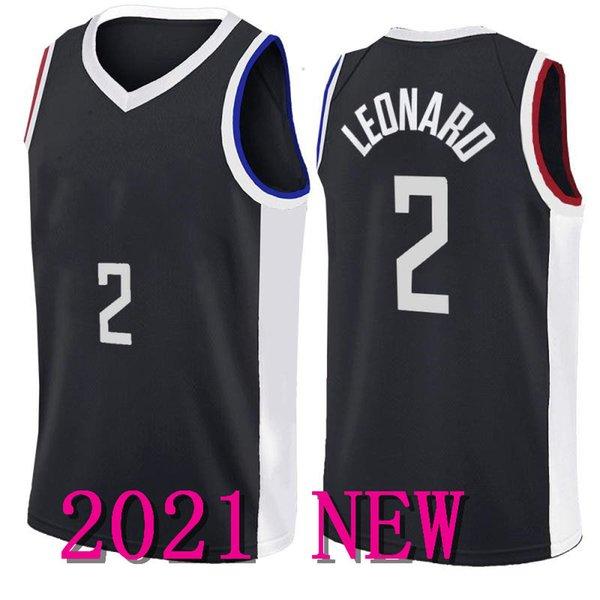 2021 Jersey