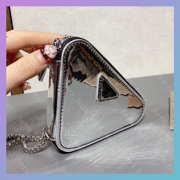 Mens Luxurys Designers Wallet Bags Men Credit Card Holder Passport Coin Purse Womens Wallets Fashion Purses Classic Key Pouch Street