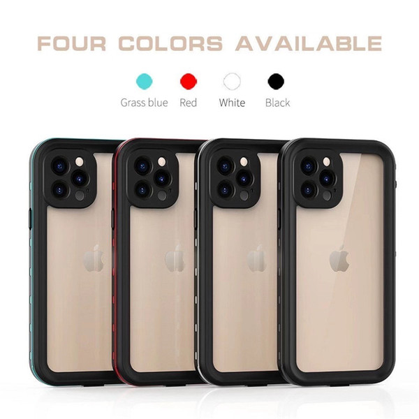 for iphone 12 mini 5.4