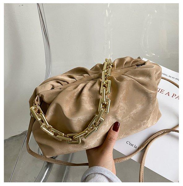 Khakai сумки на ремне