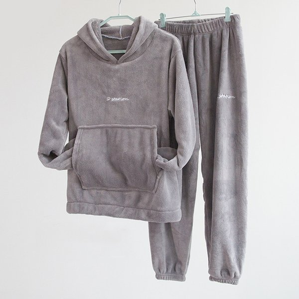 Style1-gris
