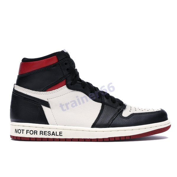 27 Not for Resale Unirot