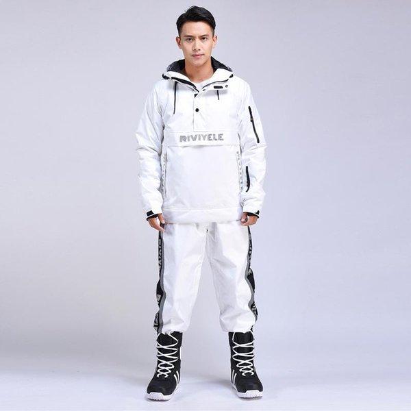 Suit 01