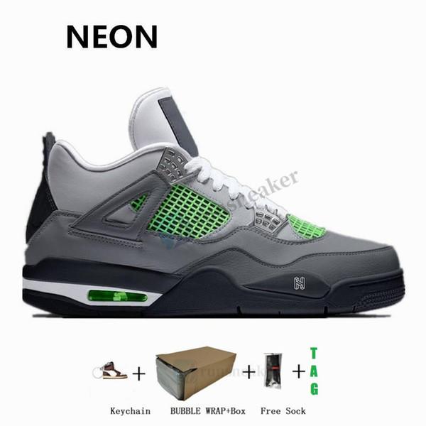 4s-Neon