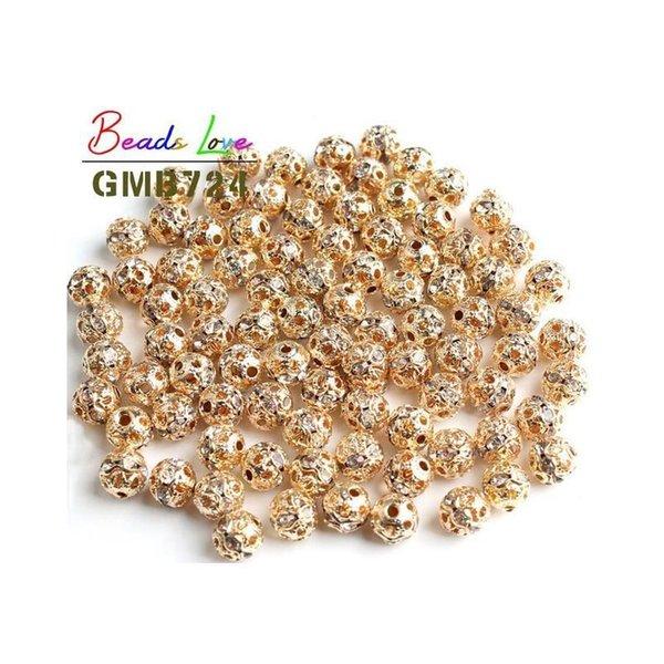 14k gold 6mm_350852