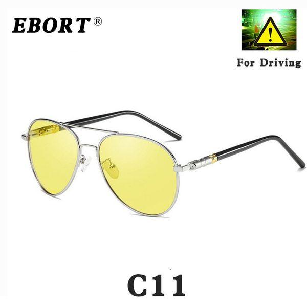 C11-e1006