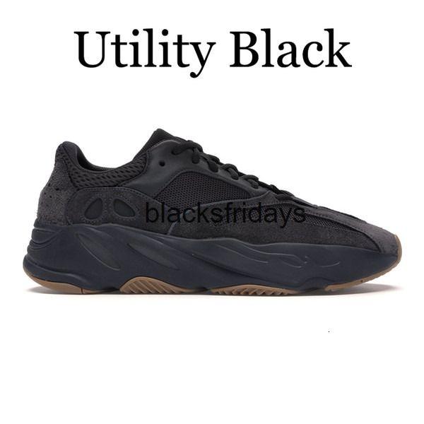 Utilidad negra