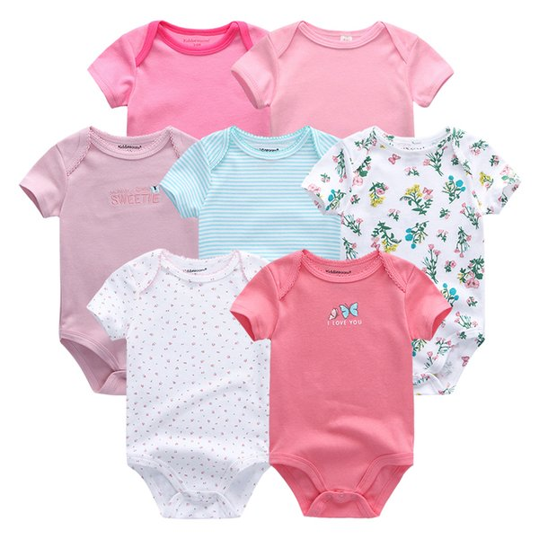 Bebek giysileri 015