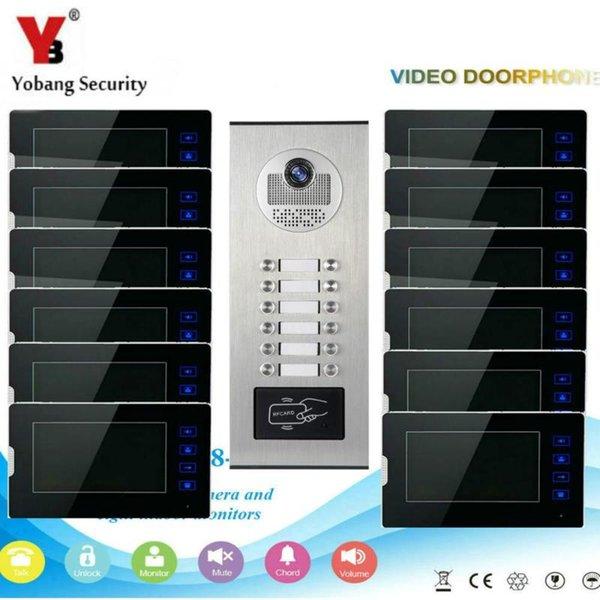 V70T25301V12