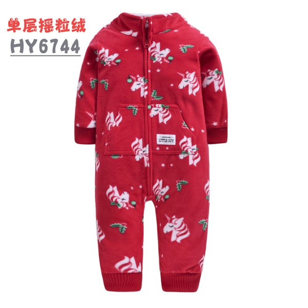 Hy6744