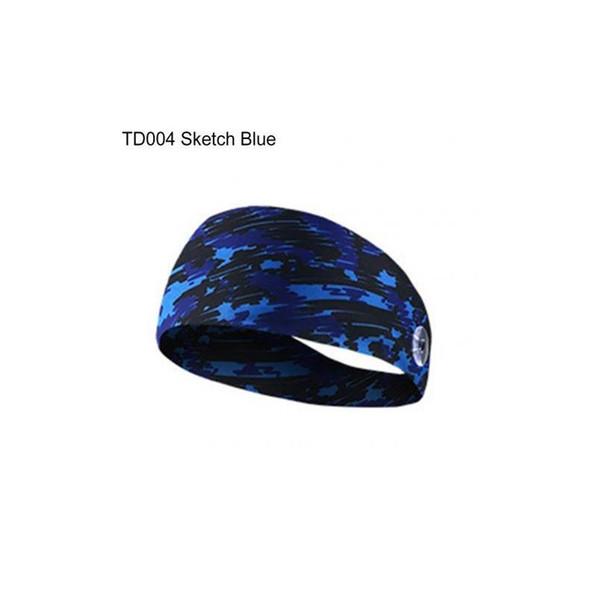 TD004 Sketch Blue_366