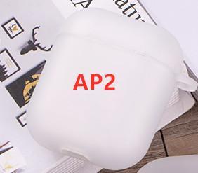AP2 GPS +
