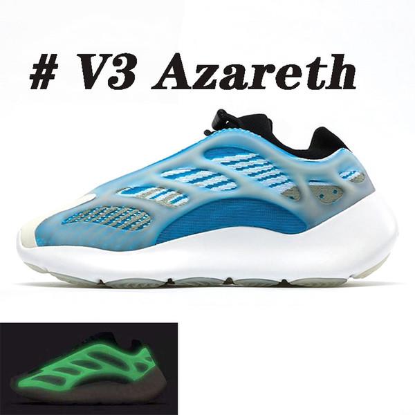 C1-Azareth 36-45