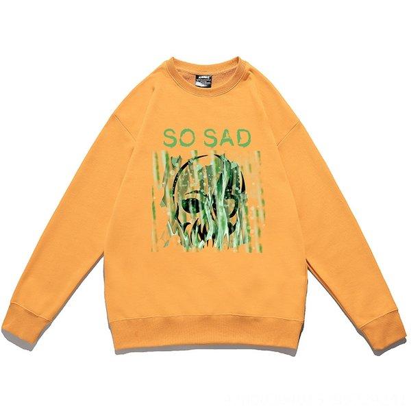 Amarillo-L