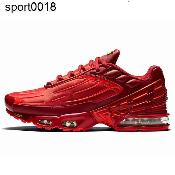 # 23 Crimson Red 39-45