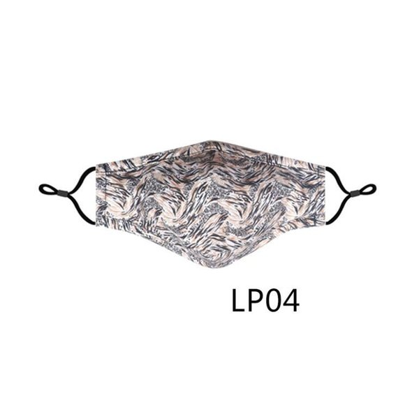 Lp04.