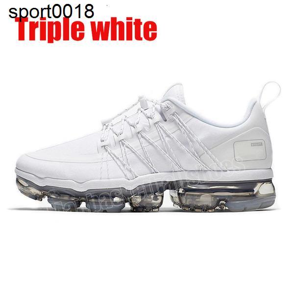 Triplo bianco.