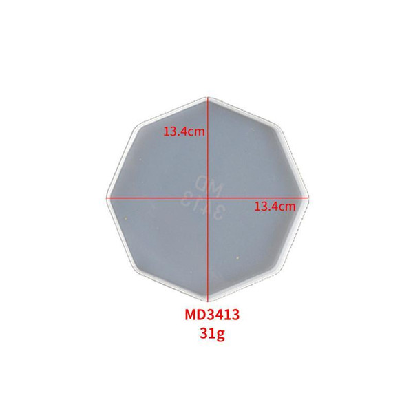 MD3413_350850