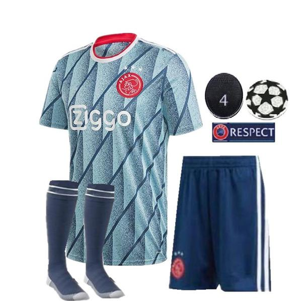 Away + Patch2.