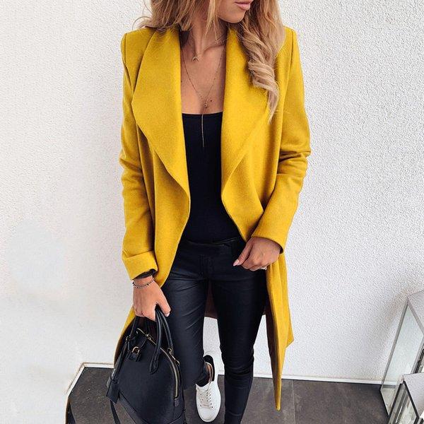 Sarı (2)