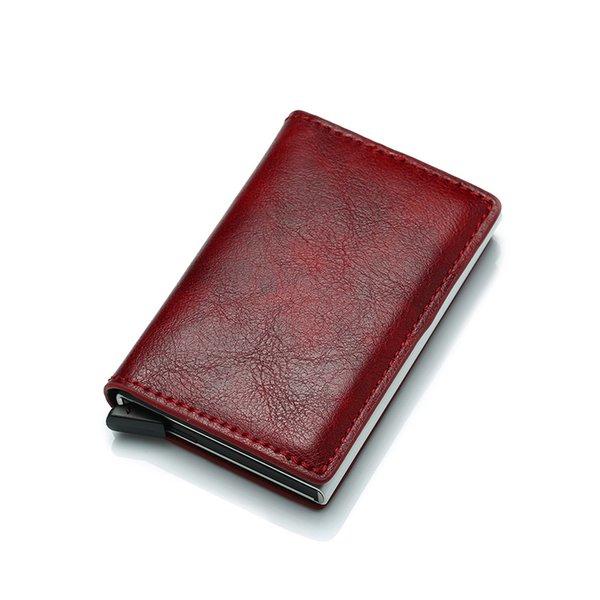 Красный 19889810