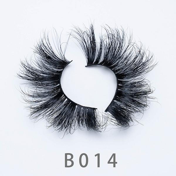 B014.