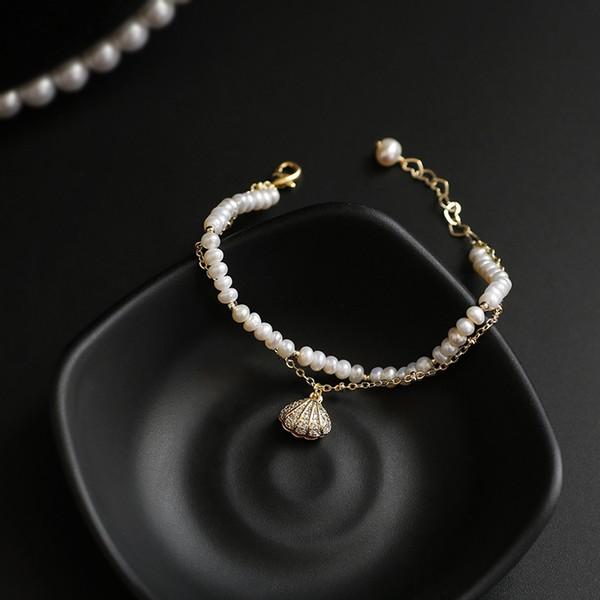7033a Bracelet Pre-sale