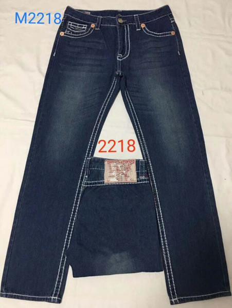 2218.