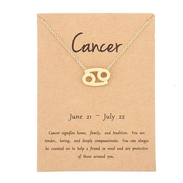 6183-Cancer-Bonne carte