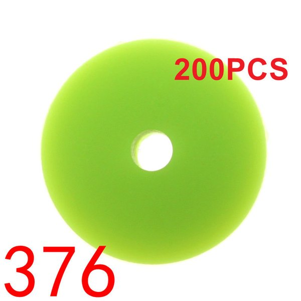 376 Chartruse