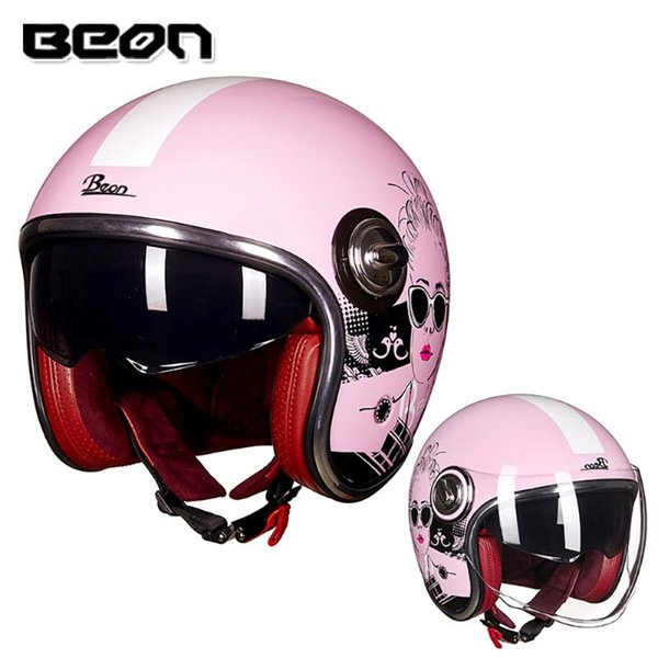 B-108A-Pink girl