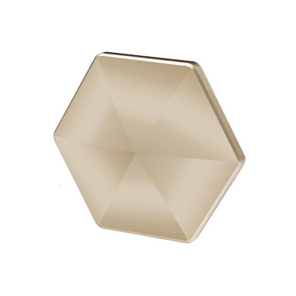 6.hexagon
