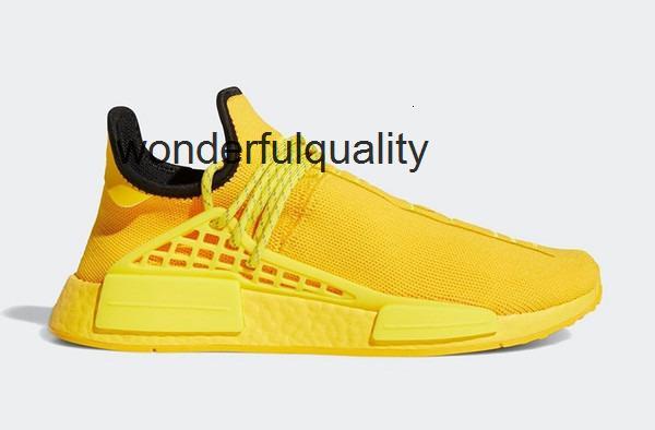 Yellow 36-47